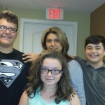 Przybylski_Family