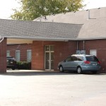 Plano Family Dental, Dentist in Plano