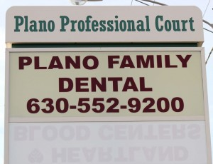 Plano Family Dental Plano