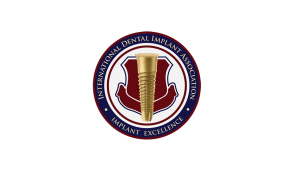 IDIA_VectorLogo-implalnt-excl